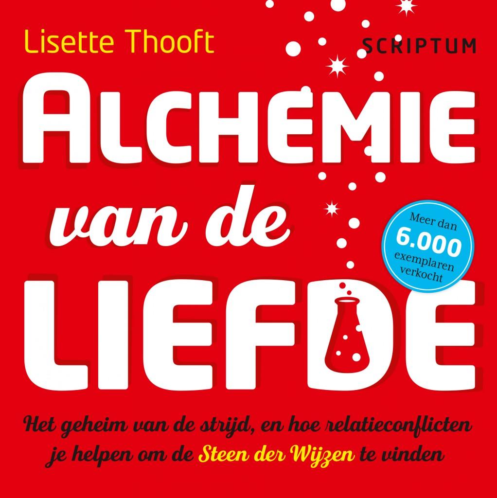 cover-alchemie-van-de-liefde